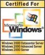 Microsoft Certified company