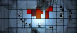 Integrated eLearning Platform