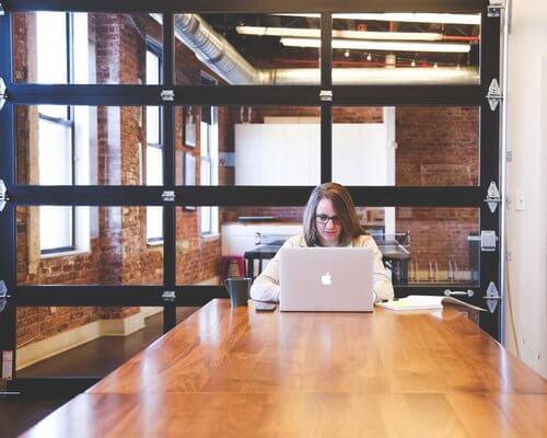 Testing for Job Platform