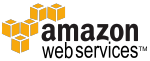 small__Amazon-Web-Services-logo