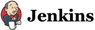 small__Jenkins-logo